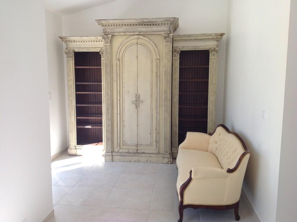 D coration maison neuve marlia d coration for Decoration maison neuve