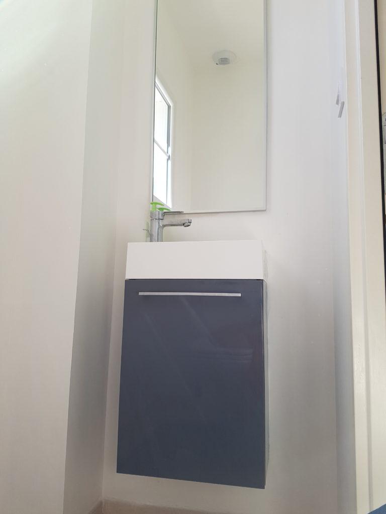 d coration papier peint et peinture marlia d coration. Black Bedroom Furniture Sets. Home Design Ideas